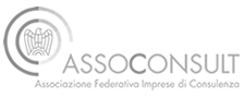 logo-assoconsult.png