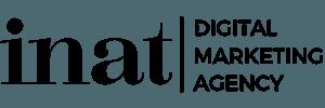 gesta_logo_inat