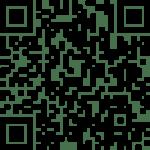 areearischio