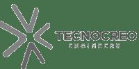 Tecnocreo